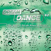 Dream Dance 62