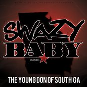 The Young Don of South GA