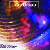 True Disco (3 CD Set)