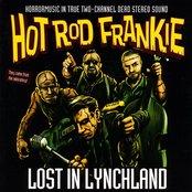 Lost in Lynchland