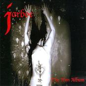 album The Men Album by Jarboe