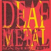 Deaf Metal Sampler