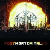 Postmortem Tales