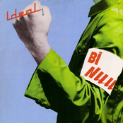 album Bi Nuu by Ideal