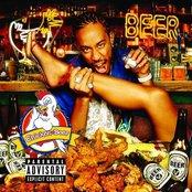 Chicken *n* Beer