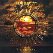 Titans Wheel