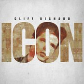 Icon - Cliff Richard - 70 Classic Songs
