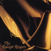 The Raleigh Ringers