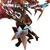Ninja Tune XX: 20 Years of Beats & Pieces