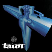 Cover artwork for Tears Of Steel