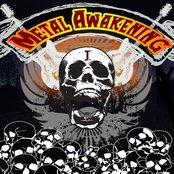 Metal Awakening!