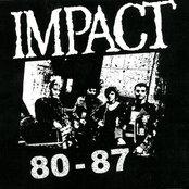 80-87