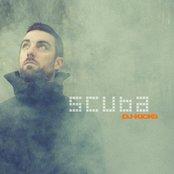 DJ-Kicks (Mixed)