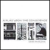 A Play Upon The Conscience