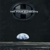 The Four Elements  Air EP