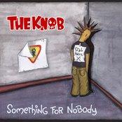 Something For Nobody