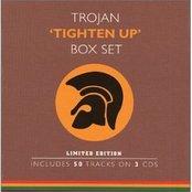 Trojan Tighten Up Box Set CD1