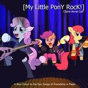 My Little Pony RocK!