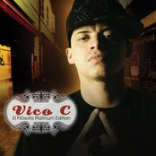 El Filósofo (Platinum Edition)