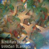 Wooden Blankets