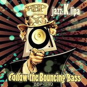 Follow the Bouncing Bass
