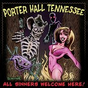 All Sinners Welcome Here!