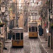 Fado - Coimbra