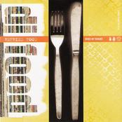 album Refried Food by DJ Food