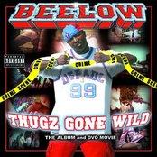 Thugz Gone Wild