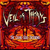 The Dead God Sessions