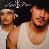 Ley Rico