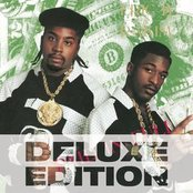 Repaid In Full - The Paid In Full Remixes