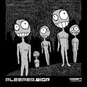 Pleeper