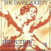 Seduction (The Society Collection)