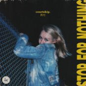 Stop for Nothing - Single