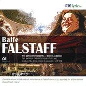 Balfe: Falstaff