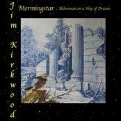Morningstar Part3 Helmsman on a Ship of Dreams