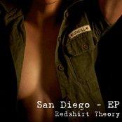 San Diego EP