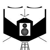 SkillfulMethods.com Mixtape