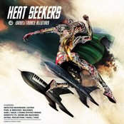 Heat Seekers - Israeli Trance Allstars