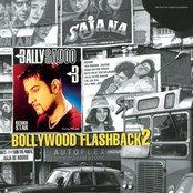 Bollywood Flashback 2