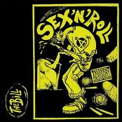 Sex 'n' Roll