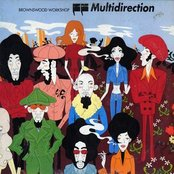 Brownswood Workshop: Multidirection