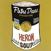 Heron Soup