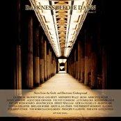 Darkness Before Dawn, Volume 3