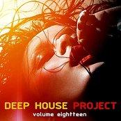 Deep House Project, Vol. 18