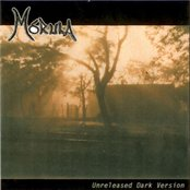 Unreleased Dark Version