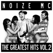 The Greatest Hits. vol. 2