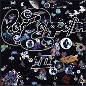 Led Zeppelin III (Remastered Deluxe Edition)