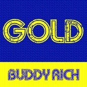 Gold - Buddy Rich